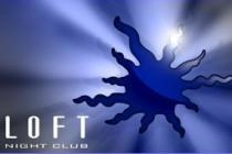 Loft Club Tanger
