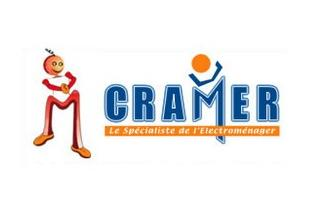 Cramer Gallery