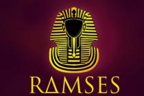 Cabaret Ramses