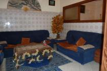 Essaouira Apartment Rentals