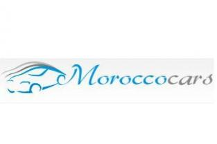 Morocco Cars Rental