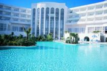 Htel Laico Hammamet