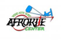 Afrokite