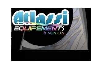 Atlassi Equipements & Services