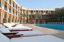 Hôtel Le Medina Essaouira Hotel Thalassa sea & spa - MGallery Collection