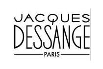 Jacques Dessange