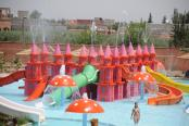 Aqua Park