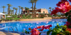 Rentals and homes for getaway in Agadir!