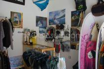 MogaSurf shop