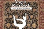 Stage de yoga à Marrakech