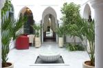 Riad Mirage Marrakech