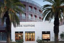 Louis Vuitton Marrakech