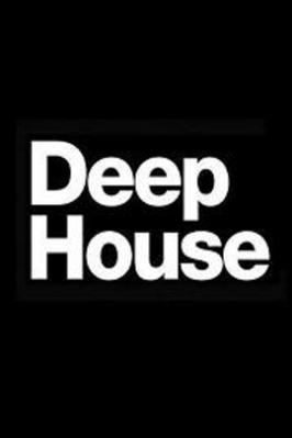 100% Deep House