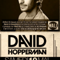 David Hopperman