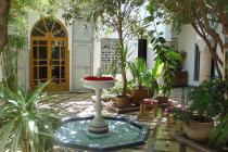Riad Sahara Nour