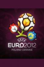 Retransmission de l Euro 2012