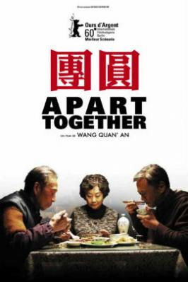 Apart Together
