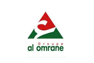 Al Omrane Marrakech