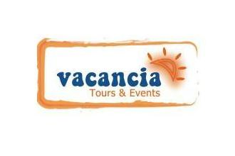 Vacancia Tours & Events