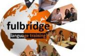Fulbridge