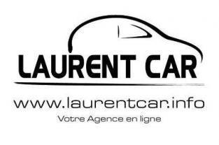 Laurent Car