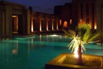 Marrakech Booking Villa