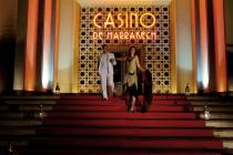 Le Casino de Marrakech