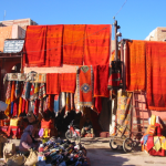 5 new tours dedicated to craft in Marrakech