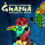 Gnaoua and World Music Festival 2013: Gnawa, Jazz and World music in Essaouira