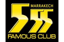555 Famous Club