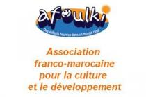 Association Afoulki