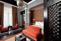 Hotel Selman Marrakech